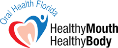 Oral Health Florida: Healthy Mouth, Healthy Body